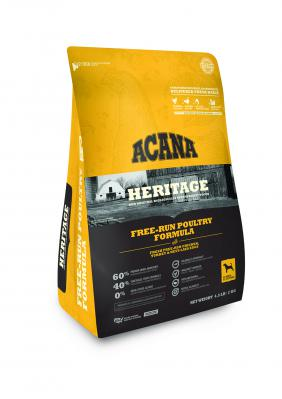 ACANA_Heritage_Dog_Free_Run_Poultry_Formula_Front_Right4