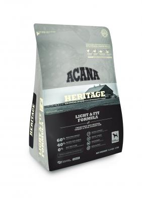 ACANA_Heritage_Dog_Light_and_Fit_Formula_Front_Right4
