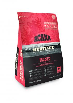 ACANA_Heritage_Dog_Red_Meat_Formula_Front_Right4
