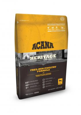 ACANA_Heritage_Free_Run_Poultry_Dog_Front_Right13
