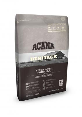 ACANA_Heritage_Light_and_Fit_Formula_Dog_Front_Right13