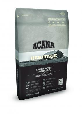 ACANA_Heritage_Light_and_Fit_Formula_Front_Right25