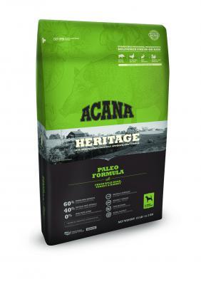 ACANA_Heritage_Paleo_Formula_Front_Right25