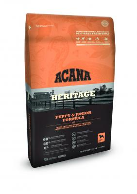 ACANA_Heritage_Puppy_Junior_Formula_Front_Right25