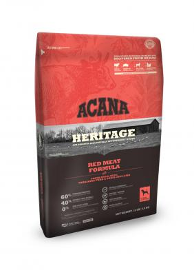 ACANA_Heritage_Red_Meat_Formula_Dog_Front_Right13