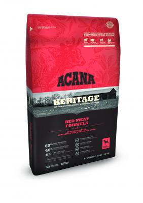 ACANA_Heritage_Red_Meat_Formula_Front_Right25
