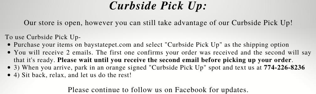 curbside-update-1007x300