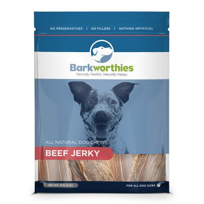 bark-beefjerky8