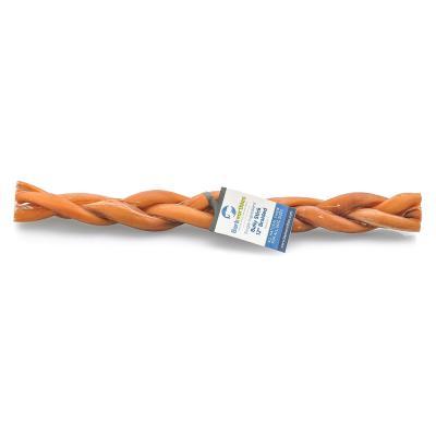bark-braided12i-12braidedbs-ind-tag-new-01