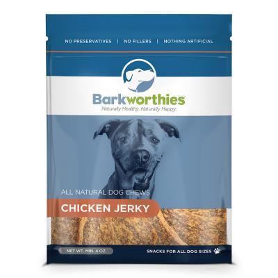 bark-chicjerky4oz-ind-chickenjerky-4oz-mock-new-01