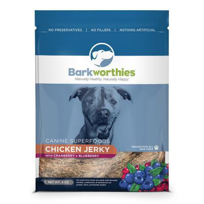 bark-chickcbjerky4oz-ind-chickenjerkycranberryblueberry-4oz-mock-new-01