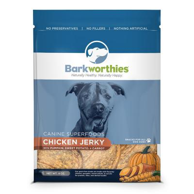bark-chickpscjerky4oz-ind-chickenjerkypumpkinsweetpotatocarrot-4oz-mock-new-01