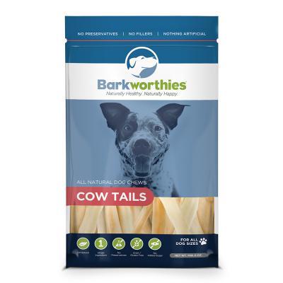 bark-cowtail6-cowtails-6oz-mock-new-01