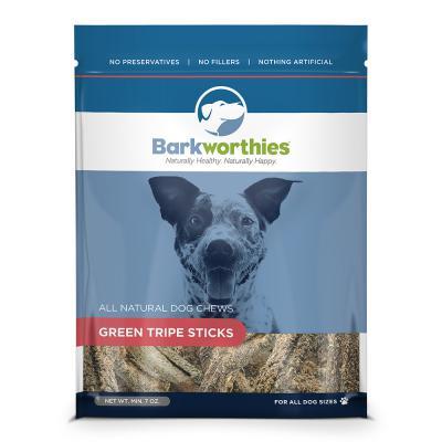 bark-gtripe7-greentripesticks-7oz-mock-new-01