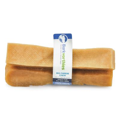 bark-himgld3pack-ind-bigcheesechew-3pk-ind-tag-new-01
