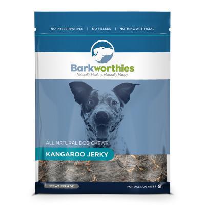 bark-kangjky4-kangaroojerky-4oz-mock-new-01