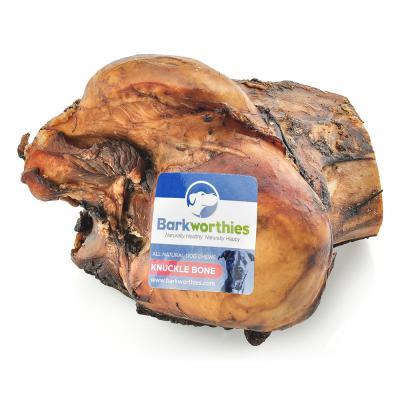 bark-knucklebone-beefknucklebone-ind-label-new-01