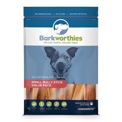 bark-natbully1lbsmall-ind-smallbsvalueback-16oz-mock-new-01