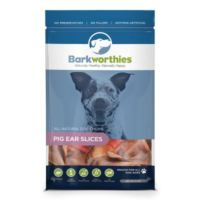 bark-pigearslice12oz-pigearslice-12oz-mock-new-01