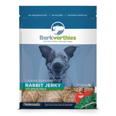bark-rabbitjerky12-ind-rabbitjerkyapplekale-12oz-mock-new-01