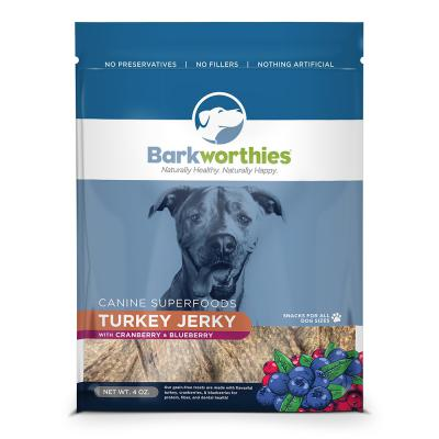 bark-turkcb4oz-ind-turkeyjerkycranberryblueberry-4oz-mock-new-01