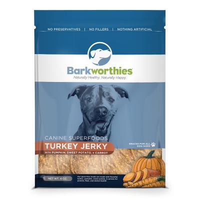 bark-turkpscjerky4oz-ind-turkeyjerkypumpkinsweetpotatocarrot-4oz-mock-new-01
