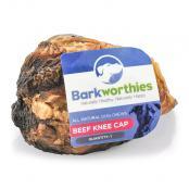bark-beefknee-ind-beefkneecap-ind-label-new-01