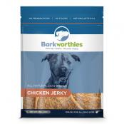 bark-chicjerky4oz-ind-chickenjerky-4oz-mock-new-01