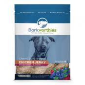 bark-chickcbjerky4oz-ind-chickenjerkycranberryblueberry-4oz-mock-new-01