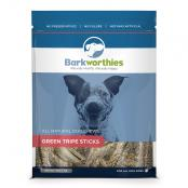 bark-gtripe7-greentripesticks-7oz-mock-new-01