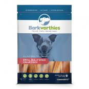 bark-natbully1lbsmall-ind-smallbsvalueback-16oz-mock-new-01