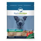 bark-rabbitjerky12-ind-rabbitjerkyapplekale-12oz-mock-new-01