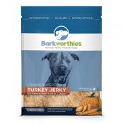 bark-turkpscjerky4oz-ind-turkeyjerkypumpkinsweetpotatocarrot-4oz-mock-new-01
