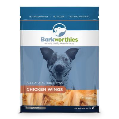 chickenwingspack