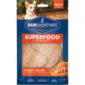 barkworthies-turkey-jerky-pmkn-swpt-4-oz