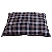 dog-bed-knigfe-edge-pillow-plaid-24x36