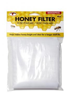Beekeeping Honey Filter