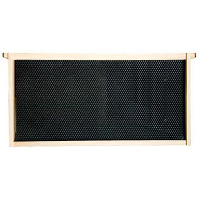 bee-hive-frame-assembled-9-1-8-in-black