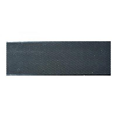 Bee Hive Rite Cell Foundation 5 5/8 In. Black Each