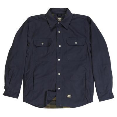 berne-castor-flannel-lined-cshirt-jacket-navy