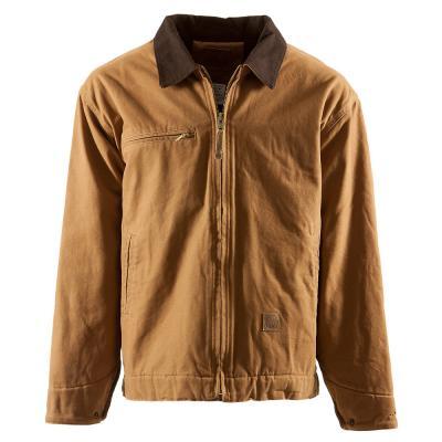 berne-highland-washed-gasoline-jacket-brown-duck