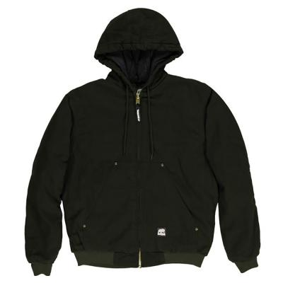 berne-highland-washed-hooded-jacket-moss