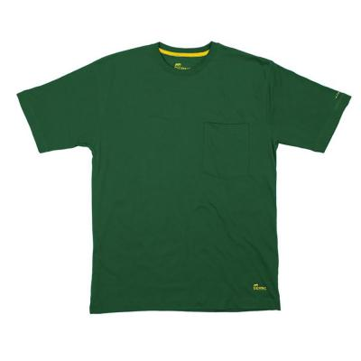 berne-lightweight-performane-tee-pine