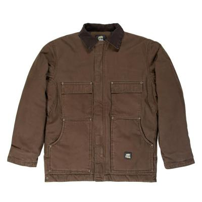 berne-original-washed-chore-coat-bark