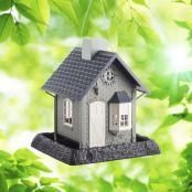 village-collection-bayside-cottage-bird-feeder