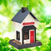 village-collection-general-store-bird-feeder