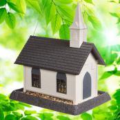 village-collection-large-church-bird-feeder