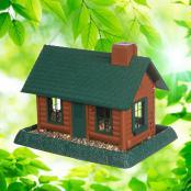 village-collection-large-log-cabin-bird-feeder