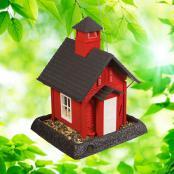 village-collection-school-house-bird-feeder
