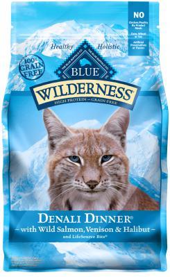 Wilderness-Cat-Denali-Dinner-4lb-Front